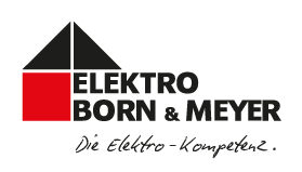 Elektro Born Meyer