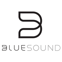 Bluesound - Marken