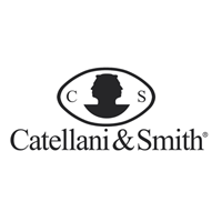 CATTELANI&SMITH - Marken