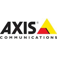 Axis - Marques