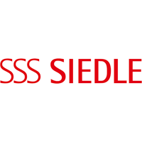 Siedle - Marques