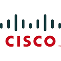 Cisco - Marques
