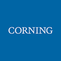 Corning - Marques