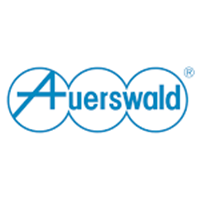 Auerswald - Marques