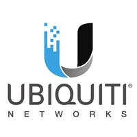 Ubiquiti - Marques